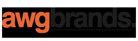 AWG Brands logo